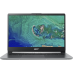 Acer-Swift1-SF114-32-silver-photogallery-01