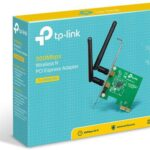TP Link TL-WN881ND